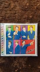 ジャニーズWEST/逆転Winner 限定盤