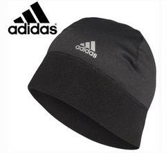 アディダス クライマウォーム  帽子