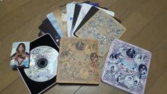 【少女時代★3rd album THE BOYS】美品♪