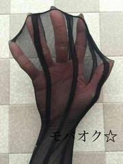 ☆タンス整理★ストライプ柄ストッキング★パンスト☆