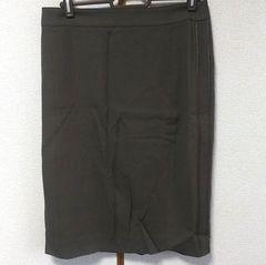 美品!INTER PLANET(インタープラネット)のスカート