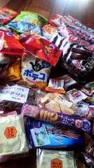 お菓子☆まとめ売り☆チョコなど