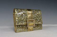 ASH&DIAMONDS アッシュ&ダイアモンド 名刺入れ カード入れ