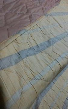 コタツ敷き布団 220×185