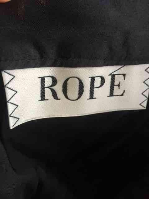 ロペ/ROPE新品同様短パン36サイズ < ブランドの
