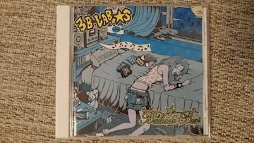 3B LAB/Ballade BEST