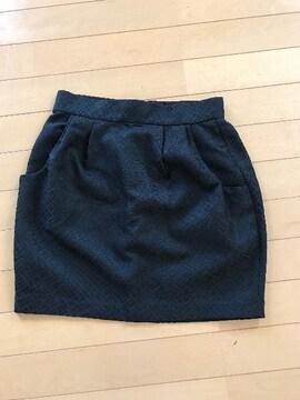 GU ミニスカート