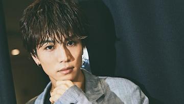 【送料無料】三代目JSB岩田剛典厳選最新写真フォト10枚セット D