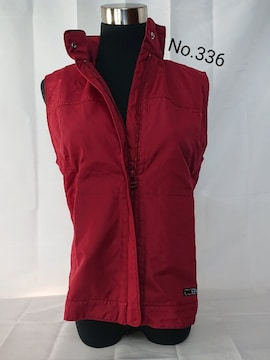 No.336 送料込 active wonder lond 21 sports Mサイズ