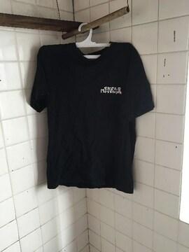 矢神久美誕生Tーシャツ