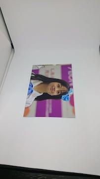 橋本環奈 写真 3