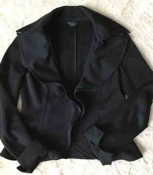 CECIL McBEE  ジャケット Mサイズ