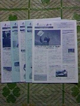 京都シネマニュース バックナンバー  1部