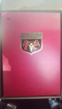 仮面ライダー旧2号!京本コレクションWeb限定!ブロンズver