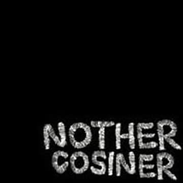 cosiner nother jazzy hip