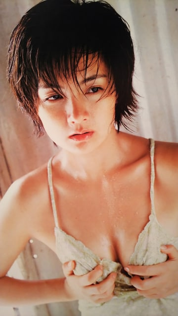 葉月里緒菜・安西ひろこ・西村知美…【PENTHOUSE JAPAN】1998年 < タレントグッズの