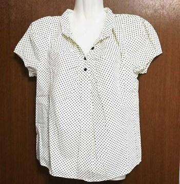 激安、Ray BEAMS(ビームス)のシャツ