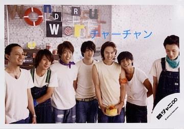 関ジャニ∞メンバーの写真♪♪253