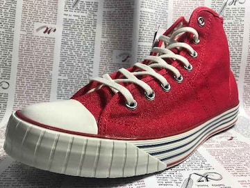 ★コンバース ALL STAR 40' S HI 27.5 新品即決!