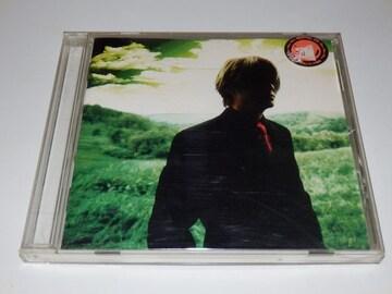 ♪GLAY/ひとひらの自由 Limited Edition, Maxi