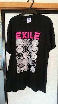 2011 スマイル Tシャツ M