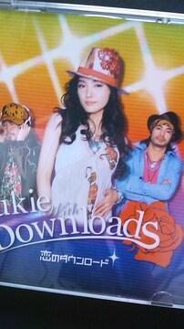仲間由紀恵♪シングルCD+DVD