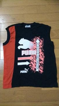 140�pプーマシャツ��1253