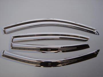 ホンダ ドアバイザー/サイドバイザー インスパイア CP系