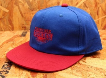 送料無料★箱入り DICKIES GENUINE キャップ・帽子 DK1-3