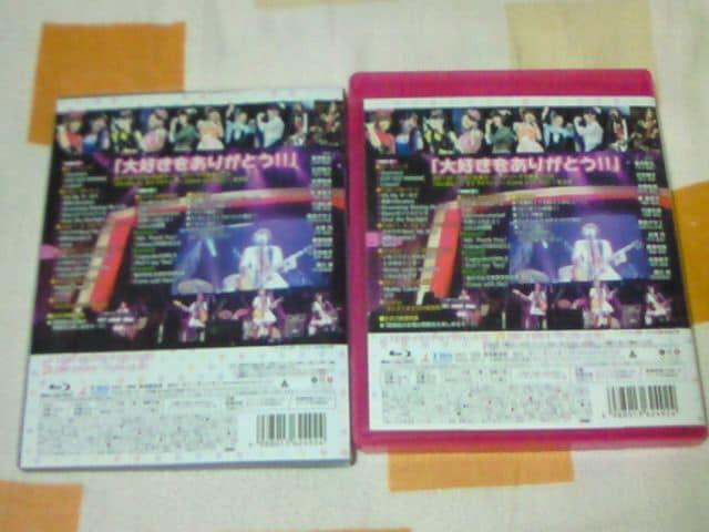 Blu-ray けいおん!!ライブイベント Come with Me!!初回限定版 ブルーレイ < CD/DVD/ビデオの