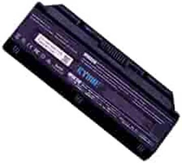 Kyuue新品 NEC PC-VP-WP118 OP-570-76994 適用する PC-LL750FS6