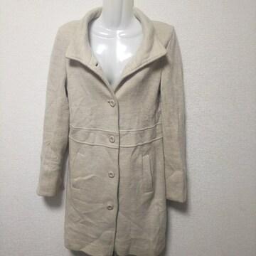 激安 iCB アイシービー コート ジャケット ロング
