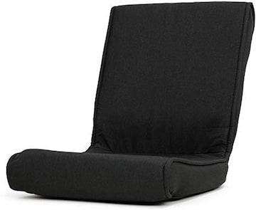 座椅子 コンパクト こたつ 椅子 フロアーチェア クローゼット