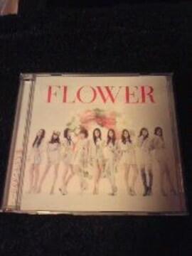 †Flower最新シングル†【恋人はサンタクロース】†