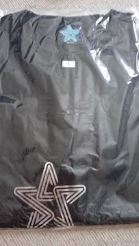 サザン 桑田 暮れのサナカ Tシャツ L 新品未使用