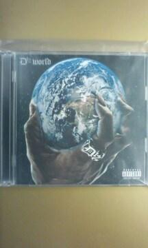 D12「D12 WORLD」 スペシャル・エディション