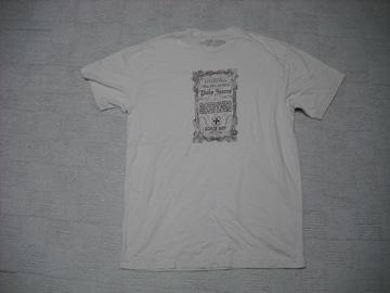 34 男 ラルフローレン 半袖Tシャツ S