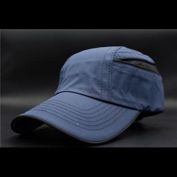 送料無料 男女兼用 メッシュキャップ・帽子 JMC14-9
