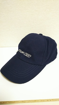 Reebok(リーボック)の帽子、キャップ