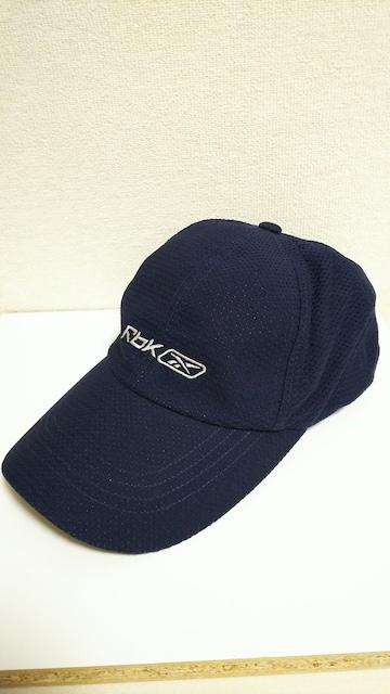 Reebok(リーボック)の帽子、キャップ  < ブランドの