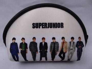 SuperJunior 小銭入れ コインケース 小物入れ