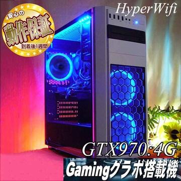 【☆ハイパー無線ゲーミング】フォートナイト・Apex◎