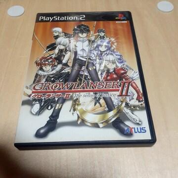 グローランサー2/ PS 2ソフト