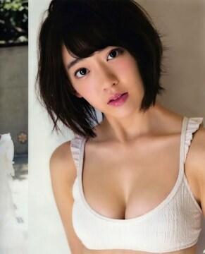 送料無料!宮脇咲良☆ポスター3枚組22〜24