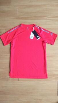 150�pアディダス赤Tシャツ��1297