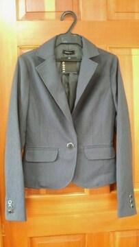 新品*定価14490円EGOISTジャケット☆エゴイストEMODAMURUA系
