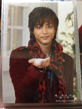 Kis-My-Ft2 藤ヶ谷太輔君写真9