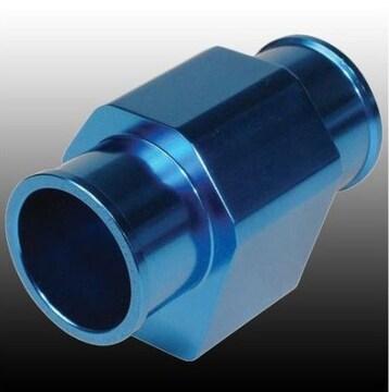 オートゲージ φ30水温計用センサーアタッチメント
