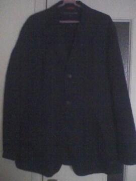 トミージャケット