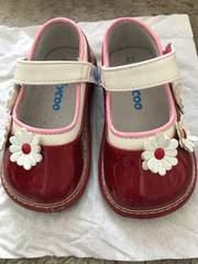 フォーマル靴 笛付き